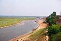 20 - Berezina River Borisov 1964.jpg