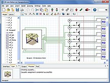 List of computer simulation software - WikiVisually