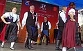 21.7.17 Prague Folklore Days 107 (35965783391).jpg