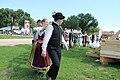 21.HungarianRovingBand.SFF.WDC.29June2013 (9218874446).jpg