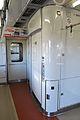 211 5000 lavatory.JPG