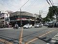 2159Elpidio Quirino Avenue Airport Road Intersection 14.jpg