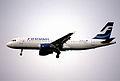 218ai - Finnair Airbus A320-214, OH-LXA@ZRH,30.03.2003 - Flickr - Aero Icarus.jpg