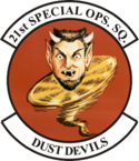 21st Special Operations Squadron.png