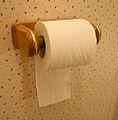 2235714275 Toilet paper.jpg