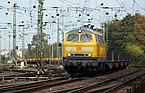 225 010-8 Köln-Kalk Nord 2015-11-05-02.JPG