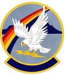 22 Tactical Air Support Sq emblem.png