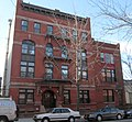 244-246 Vanderbilt Avenue, Brooklyn.jpg