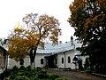 2464. Pskov. Snetogorsky monastery.jpg