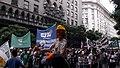 24M Día de la Memoria 2018 - Buenos Aires 82.jpg