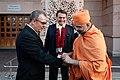 24 01 2020 Visita Oficial à Índia (49435194572).jpg