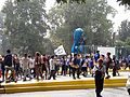 24 de marzo de 2017 - La Cámpora por Avda del Libertador 06.jpg