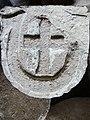 250513 Capitulary in the Cistercian Abbey in Koprzywnica - 22.jpg