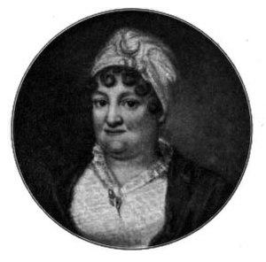 Anne Marie Milan Desguillons - Image: 252 A. M. Desguillons