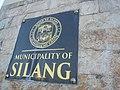 259Barangays Silang Cavite Landmarks 05.jpg