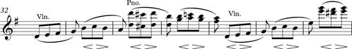 25 Beeth Vln Sonata 10 4 Var 1.png