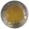 25 Euro Österreich 2009 Astronomie 86.jpg