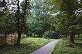 26-256-5001, Тлумацький парк.jpg