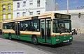 260 TCSFC MB O405N2 Hispano VOV(mar07) - Flickr - antoniovera1.jpg