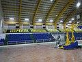 2712Bulacan Capitol Gymnasium 29.jpg