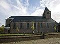 27644 Oudenaarde Mater Mater Sint-Martinuskerk 02.jpg