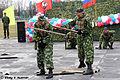 27th Independent Sevastopol Guards Motor Rifle Brigade (182-34).jpg