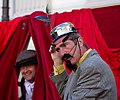 28. Ulica - Teatr Klonz - Don Kichot - 20150711 9316.jpg