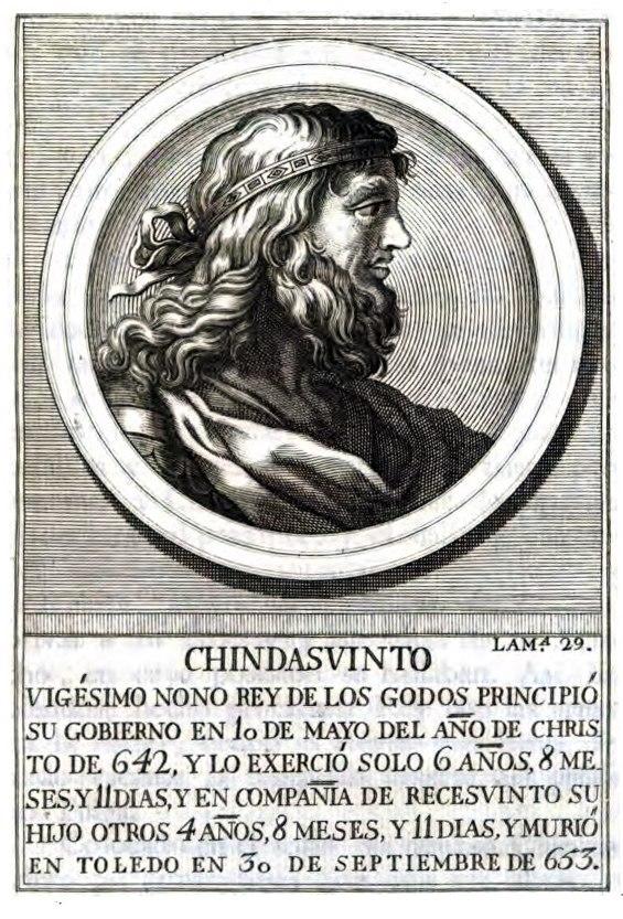 29-CHINDASVINTO