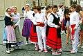 29.7.16 Prague Folklore Days 110 (28539054292).jpg