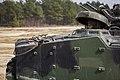 2D Transportation Support Battalion provides fuel for 2nd Amphibious Assault Battalion 150311-M-EA576-254.jpg