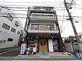 2 Chome Kotobukichō, Atsugi-shi, Kanagawa-ken 243-0003, Japan - panoramio (2).jpg