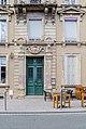 2 Place d'Armes in Belfort.jpg