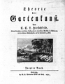 2 vol Hirschfeld Gartenkunst title page.png