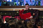 2nd MAW Band Holiday Concert 161218-M-WP334-0097.jpg
