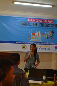 2nd Wikipedia Edit-a-thon in Pangasinan 21.JPG