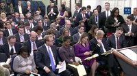 File:3-22-17- White House Press Briefing.webm