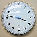 3.47PM - Circular Quartz clock - (1).jpg