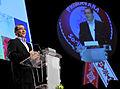 3. Victor Ponta la Reuniunea OFSD, Primavara social democrata - 08.03.2014 (3) (13012975533).jpg