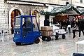 30.12.16 Dubrovnik Evening 01 (31946749796).jpg