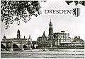 30398-Dresden-1983-Blick vom Neustädter Ufer-Brück & Sohn Kunstverlag.jpg