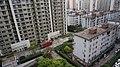 309号-327 Shan Xi Nan Lu, DaPuQiao, Huangpu Qu, Shanghai Shi, China - panoramio.jpg
