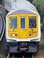 319004 Sevenoaks to Kentish Town 2E87 (15606443371).jpg