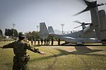 31st MEU Marines help JSDF deliver much needed supplies to Residents of Kyushu Island 160419-M-AO893-102.jpg