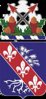 327th Infantry Regiment (United States)