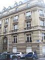 33 rue de Lisbonne (2).JPG