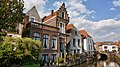 3421 Oudewater, Netherlands - panoramio (36).jpg