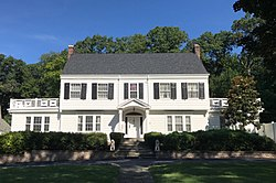 344 Middlesex Avenue, Metuchen, NJ - Applegate House.jpg
