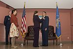 349th Aerospace Medicine Squadron commander retires 151205-F-UC660-017.jpg