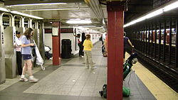 34th Street-Penn Station.jpg