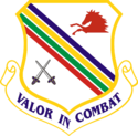 354th Fighter Wing